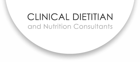 Nutrition Greenville SC Clinical Dietitian and Nutrition Consultants